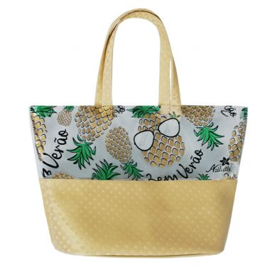 shop-bag-duo-grande-verao-frente