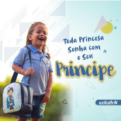 Príncipe