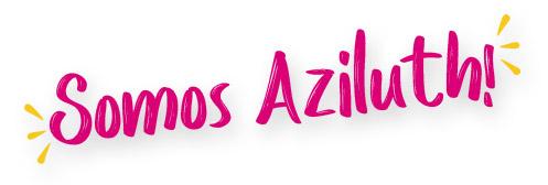 img-quem-somos-aziluth-mensagem_03