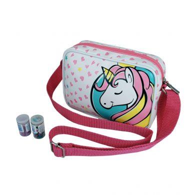 mini-bolsa-passeio-unicornio-fundo