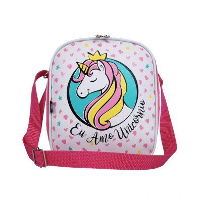 mini-bolsa-termica-unicornio-frente