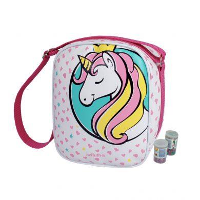 mini-bolsa-termica-unicornio-fundo