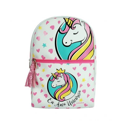 mochila-unissex-unicornio-frente