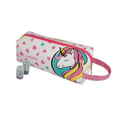 necessaire-big-baby-unicornio-fundo